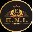 Eferhobo Nig Ltd
